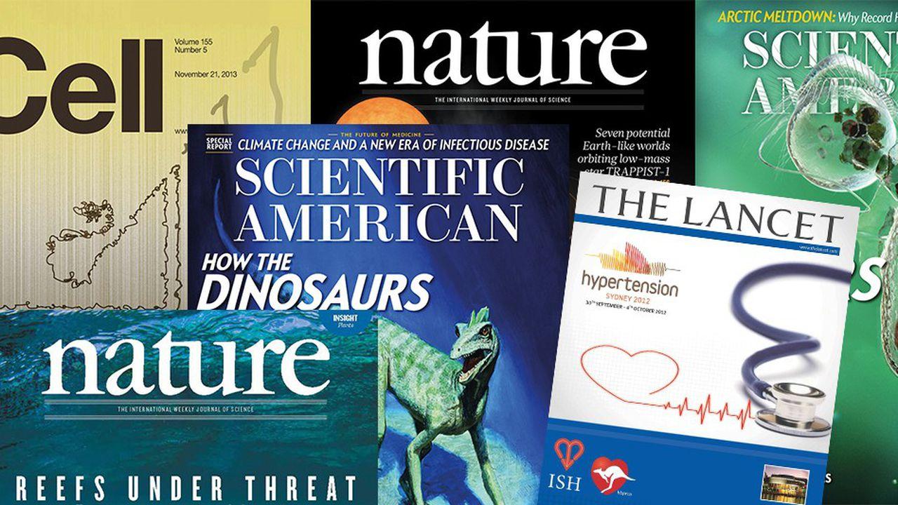 2185288-revues-scientifiques-quand-les-chercheurs-se-rebiffent-web-tete-0301841758286