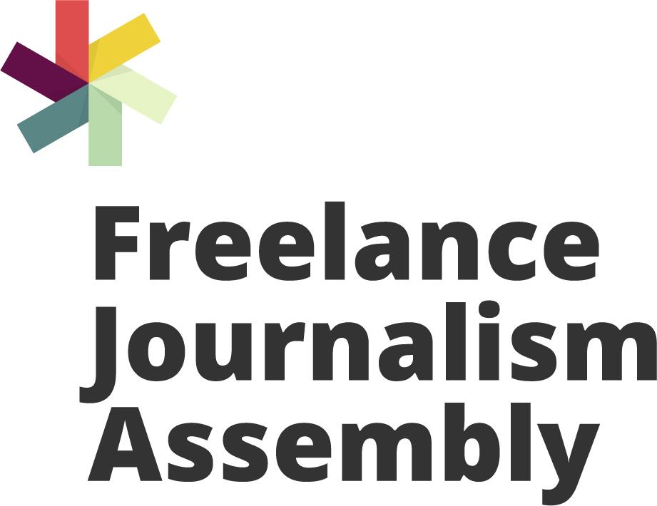 FJA - Logo