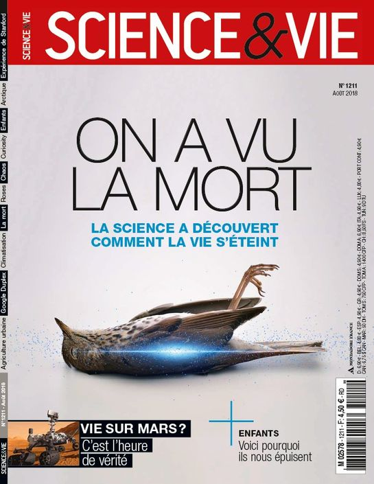 science-vie-aout-2018-1211