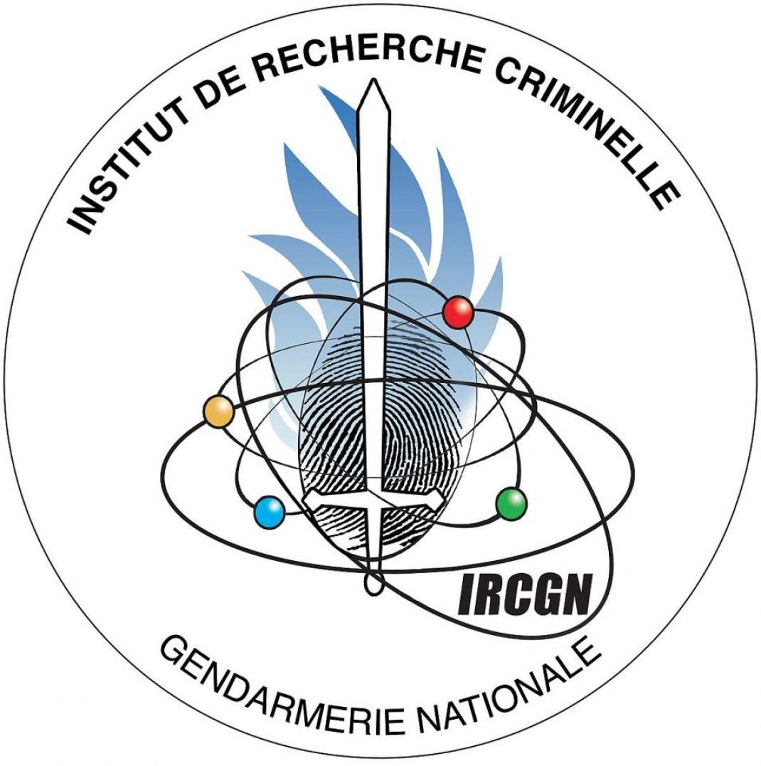 Visite de l'IRCGN II (le retour !)
