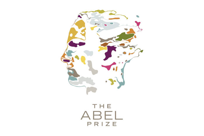 Travel grants Abel PRIZE 2020