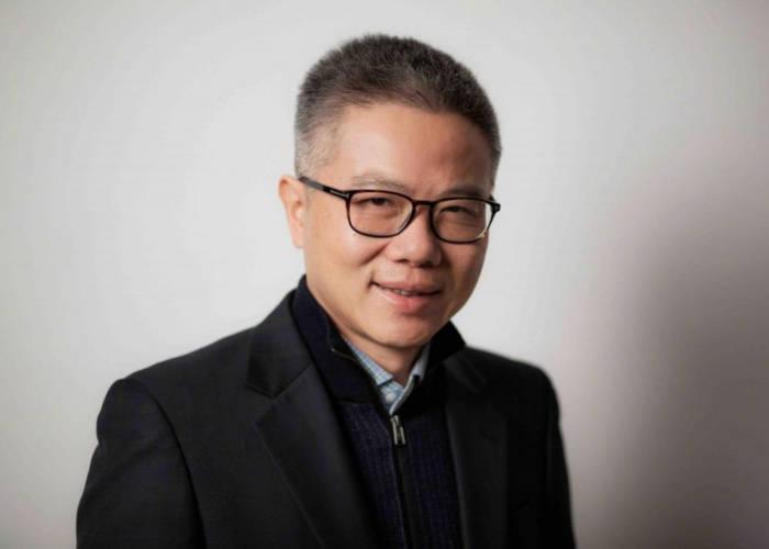Chaire internationale Formes automorphes - Leçon inaugurale de Bao Châu NGÔ (12/03)