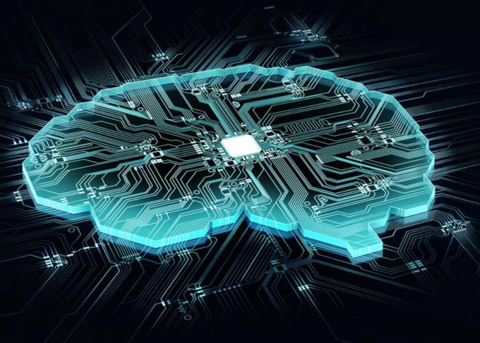 Conférence de presse : Un chercheur de l'université de technologie de Compiègne théorise l'incertain pour promouvoir une intelligence artificielle « prudente »