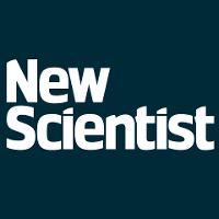 Offre d'emploi : Guide scientifique