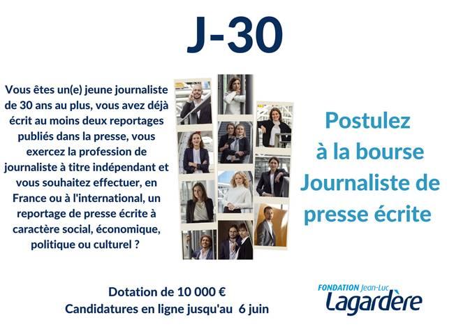 Fond Lagard 06-05