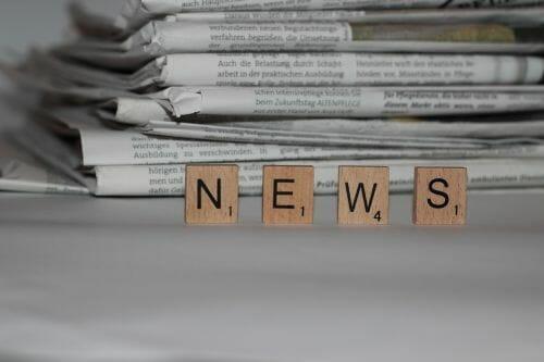 Formation en ligne : s'engager dans le journalisme de solutions