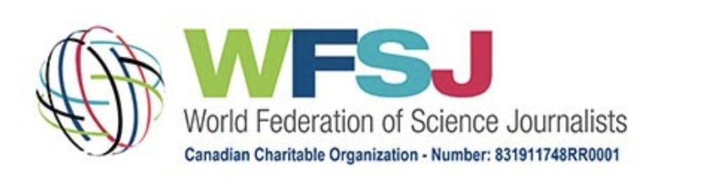 """2e webinaire sur le covid avec l'OMS et WFSJ : """"La santé mentale et les maladies non transmissibles en période de pandémie"""""""