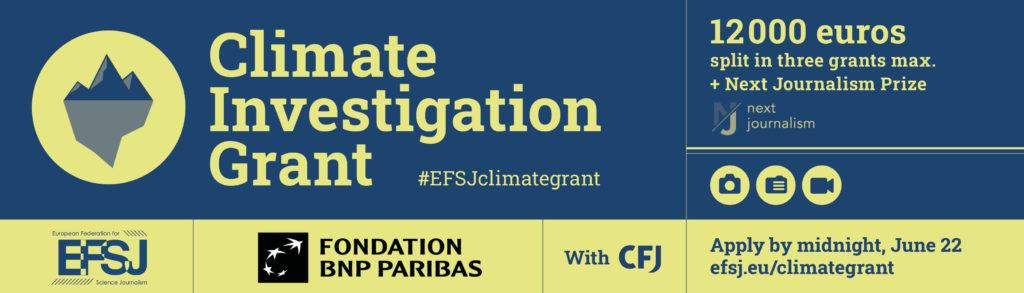 Climate_Investigation_Grant_Bandeau_V4