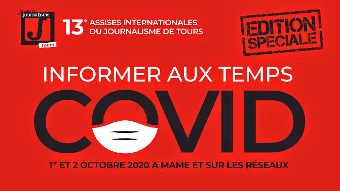 assises journalisme tours 2020