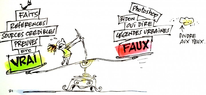 journalisme-scientifique-dessin-de-Jacques-GOLDSTYN-720x332-b7790cf3