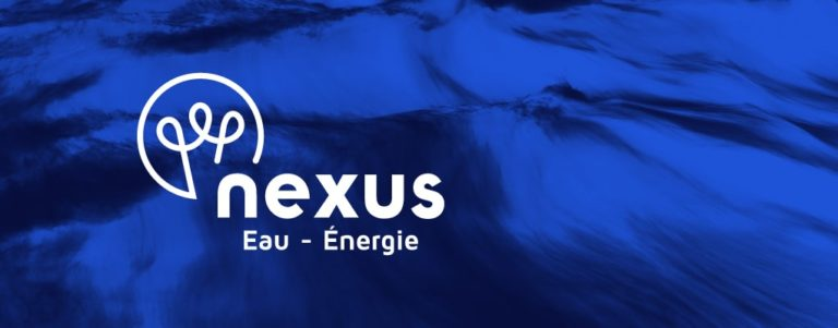 L'Université PSL lance Nexus eau-énergie, centre de recherche et d'innovation dédié à la transition environnementale