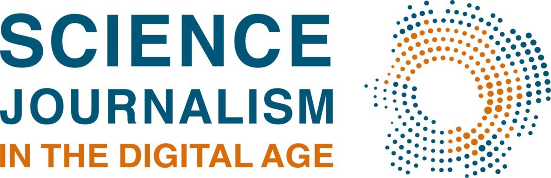 Science_Journalism_Logo-1-bd8f27e3