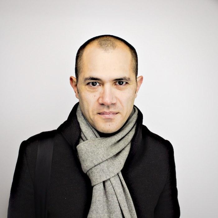 Stéphane Foucart