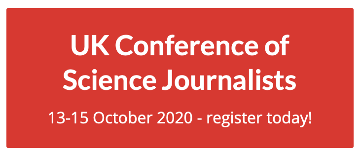 UK-Conference-Science-Journalits-22e29af9