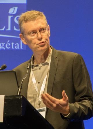 Stéphane Jézéquel_directeur scientifique d'Arvalis au 01-01-2021_WEB-3e63f311