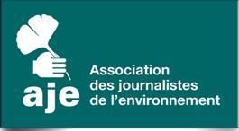 Logo-AJE-f285b2fb