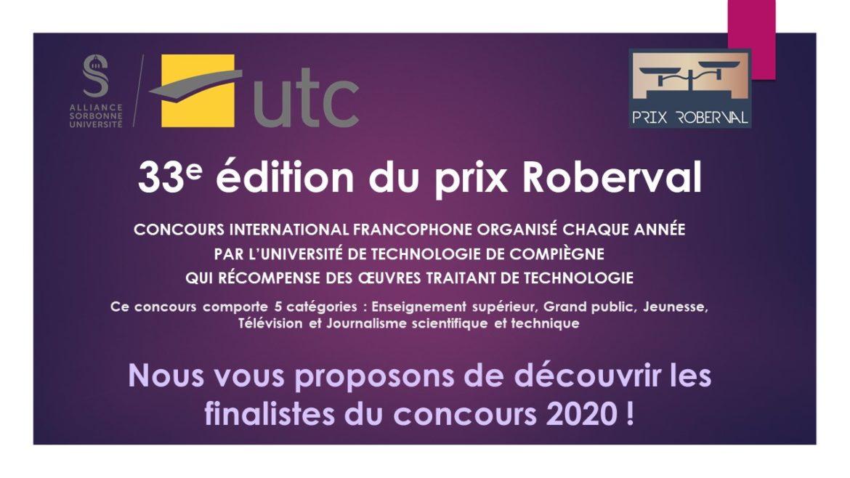 Page de présentation-auteurs finalistes 2020-7e9644e0