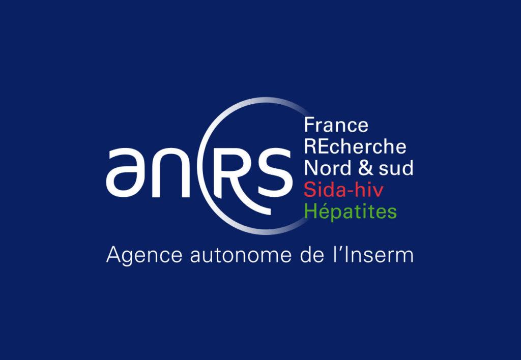 ANRS (1988-2020) : 32 ans au service de la recherche sur le VIH/sida et les hépatites virales
