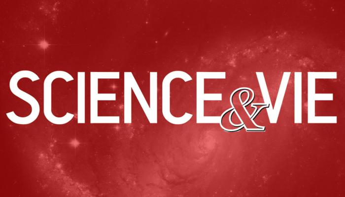 """Le Monde – """"La rédaction de « Science & Vie » défie sa direction"""""""