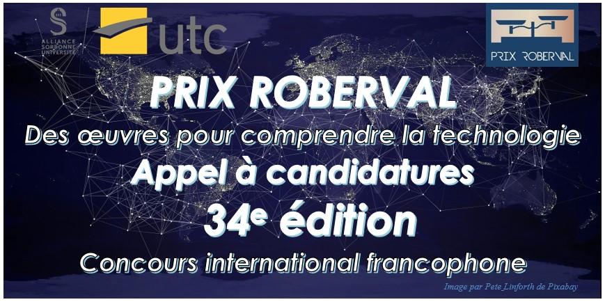 COM21_Visuel_appel_a_candidatures_définitif-f80c3a5f