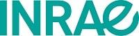 Logo-INRAE_Quadri-[BD]-1d0fe9bb