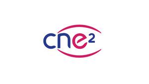 cne2_large-b3c1311f