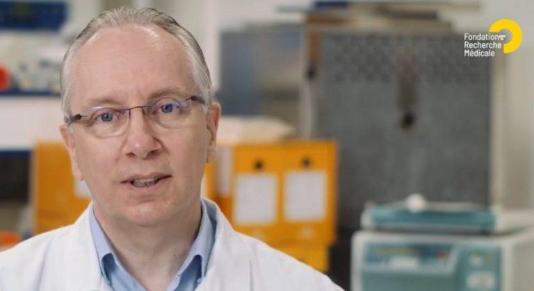 BILAN FRM & COVID-19, virus émergents