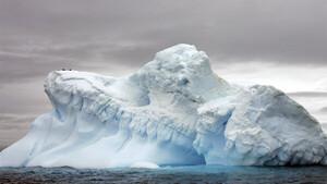 glacier_large-e929aa33