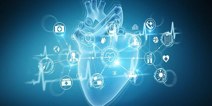 Conférence de presse : L'UTC et SEGULA Technologies consolident leur partenariat en collaboration avec l'AP-HP et le CNRS pour finaliser le design du nouvel implant cardiaque Renovalve
