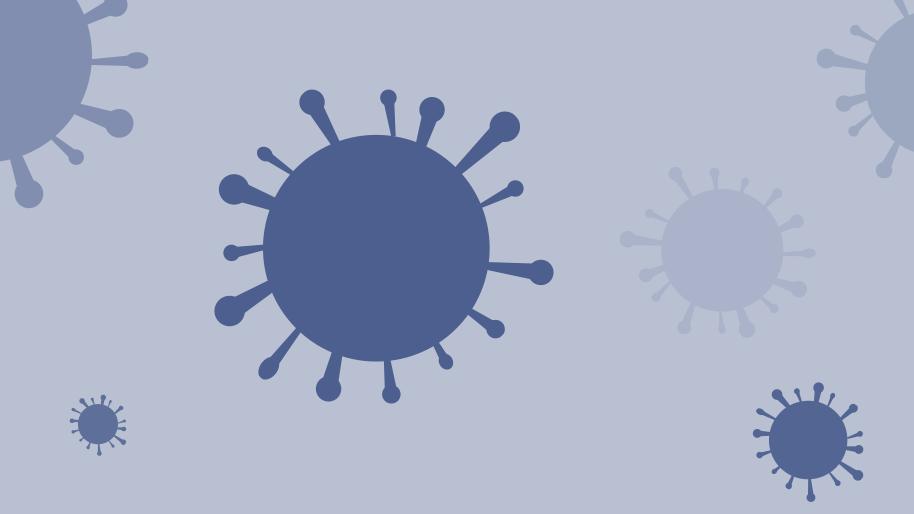 coronavirus-cade3d05
