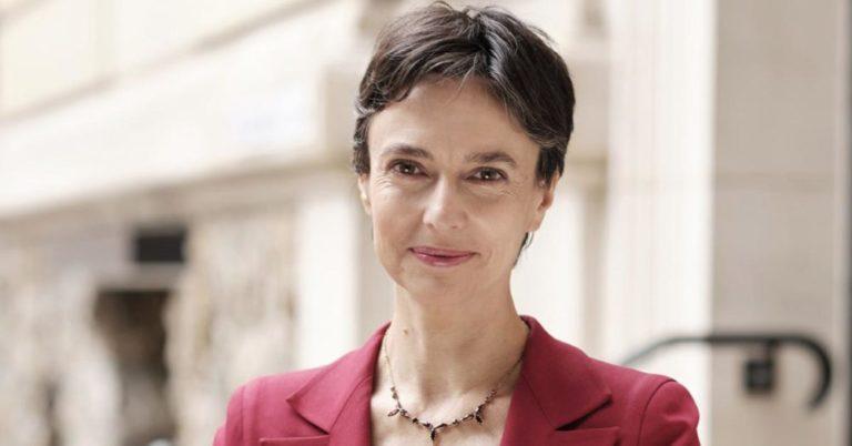 Elisabeth Claverie de Saint Martin est nommée présidente-directrice générale du Cirad