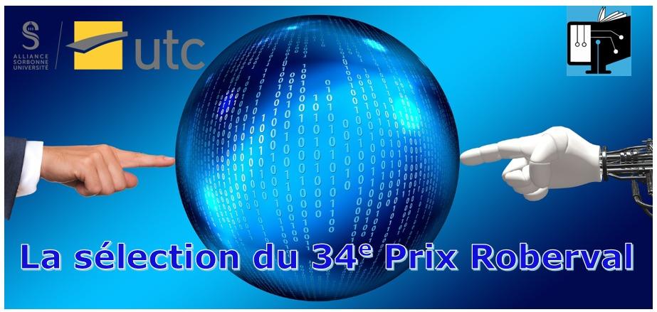 Photo La selection-5c58e85d
