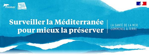 Invitation – Conférence de presse « Surveiller la Méditerranée pour mieux la préserver »