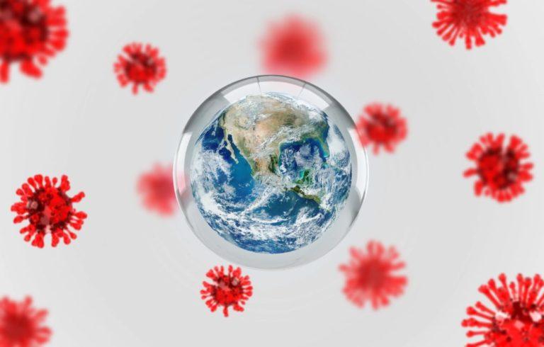 Visio-conférence de presse mercredi 21/07 à 13h30 : aspects scientifiques et techniques de la lutte contre la pandémie de la Covid-19