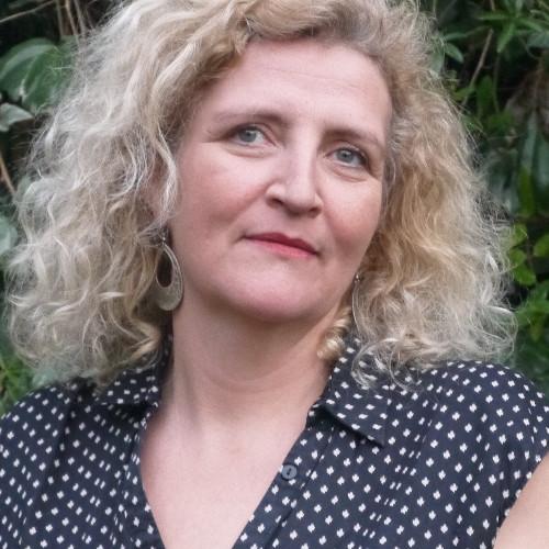 Agnès Parent élue présidente de l'Amcsti