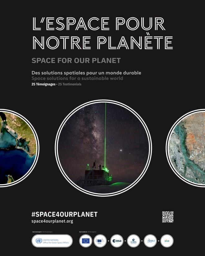 Affiche_L_Espace_Pour_notre_Planete-d059859c