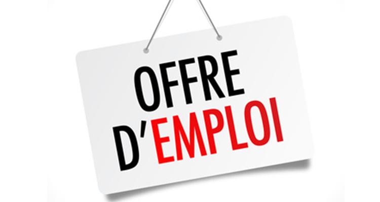 Offre-emploi-dc143930