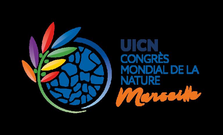 L'IRD au Congrès mondial de la nature