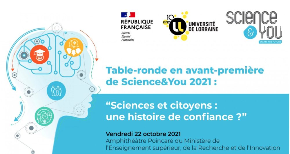 Table ronde-c0b0c51d