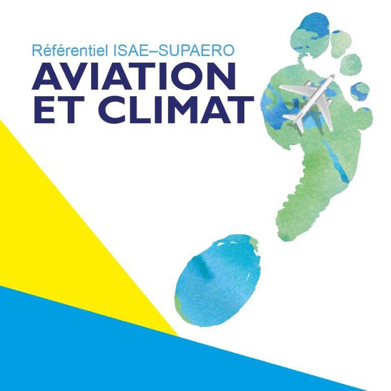 Visuel référentiel Aviation_Climat_ISAE-SUPAERO-86de31fe