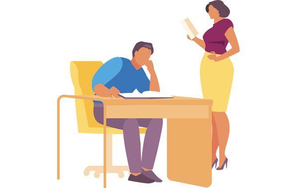 Atelier «Pôle emploi et la réforme de l'Assurance chômage»