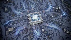 ordinateur-quantique_large-59e220d5